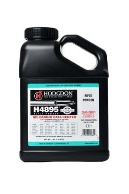 Hodgdon H4895 Powder