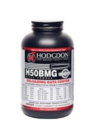 Hodgdon H50BMG