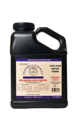 Hodgdon International Powder
