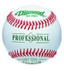 Diamond D1 Pro NFHS Baseball