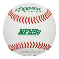 Diamond Sports NFHS Baseball