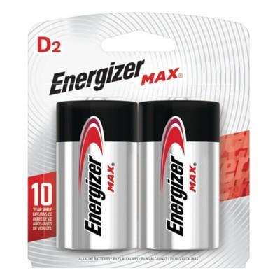 Energizer MAX D Battery' data-lgimg='{