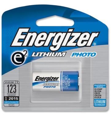 Energizer 3V 123 Lithium Battery' data-lgimg='{