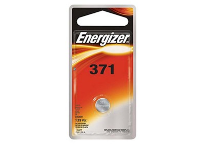 Energizer 371 Button Cell Battery' data-lgimg='{