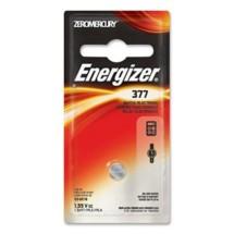 Energizer 377BPZ Battery