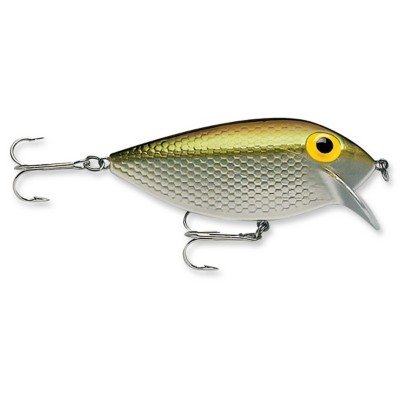 Storm Original ThinFin Series Lures