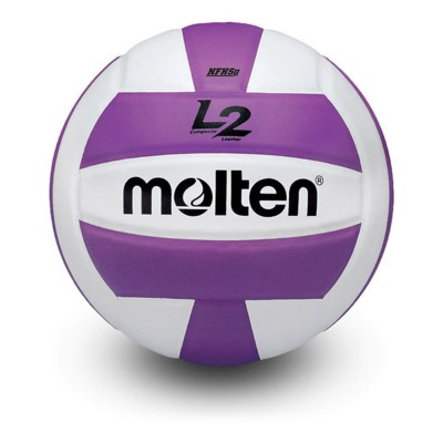 Molten L2 Volleyball' data-lgimg='{