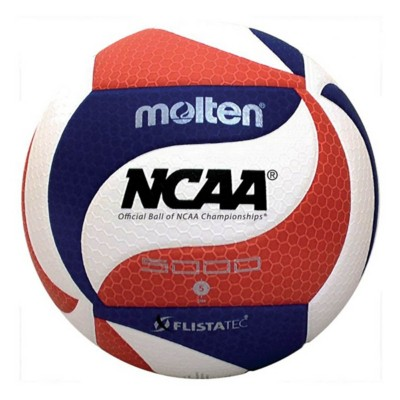 Molten FIVB Approved Flistatec Volleyball