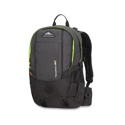 High Sierra Tokopah 30L Backpack