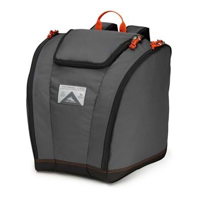 High Sierra Trapezoid Boot Bag' data-lgimg='{