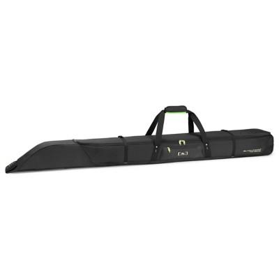 High Sierra Single Adjustable Ski Bag