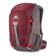 High Sierra Pathway 40L Backpack