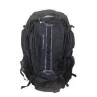High Sierra Pathway 50L Backpack