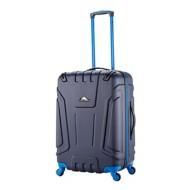 "High Sierra 24"" Braidwood Hardside Spinner Suitcase"