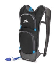 High Sierra Hydrahike 4L Hydration Pack