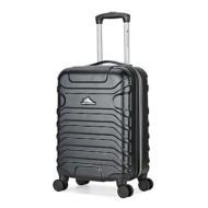 High Sierra Hardsided Spinner Luggage