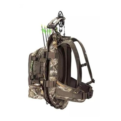 Insights Hunting The Vision Backpack