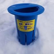 Ice Well Live Well