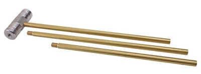 Traditions Ultimate Loading/Cleaning Rod