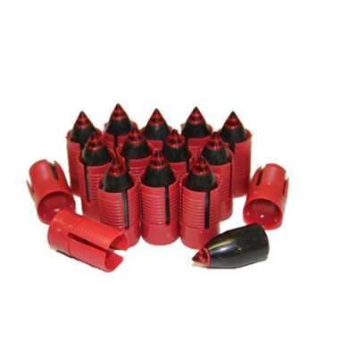 Traditions Smackdown Carnivore 50 Caliber Bullets
