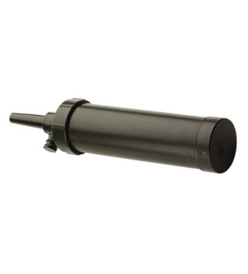 Traditions Muzzleloading Composite Powder Flask