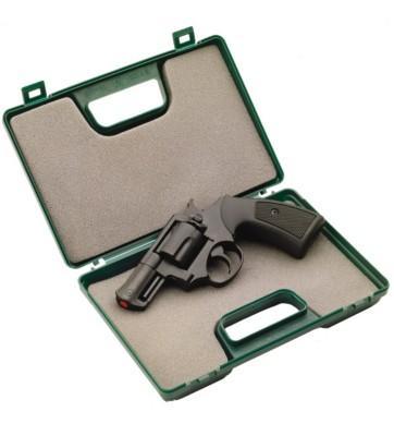 Traditions 209 Primer Starter Pistol
