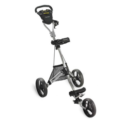 BagBoy Expres DLX Pro Push Cart' data-lgimg='{