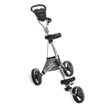 BagBoy Expres DLX Pro Push Cart
