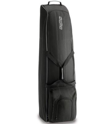 BagBoy T-460 Wheeled Travel Cover' data-lgimg='{