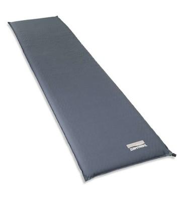Therm-A-Rest Backpacker Plus Regular Mattress