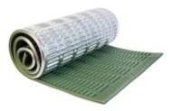 Therm-A-Rest RidgeRest SOLite Mattress