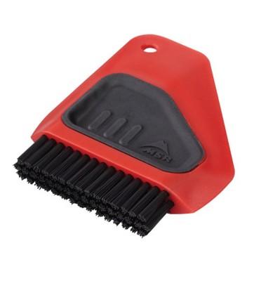 MSR Alpine Dish Brush and Scraper