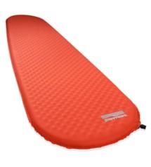 Therm-A-Rest ProLite Plus Large Mattress