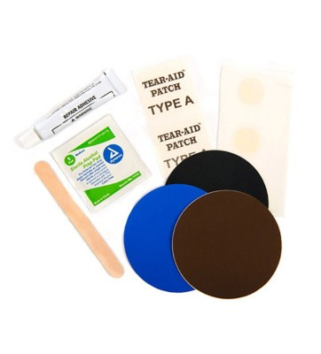 Therma-a-Rest Permanent Home Repair Kit