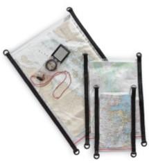 Seal Line Medium Map Case