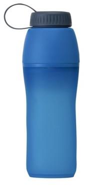 Platypus Meta Bottle .75L