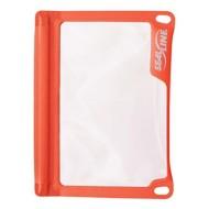 SealLine E-Case Small Red