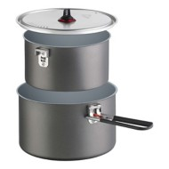 MSR Ceramic 2-Pot Set