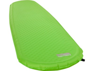 Therm-a-Rest Trail Pro Camping Mattress