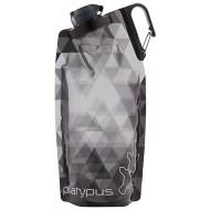 Platypus Duolock Softbottle 1 liter