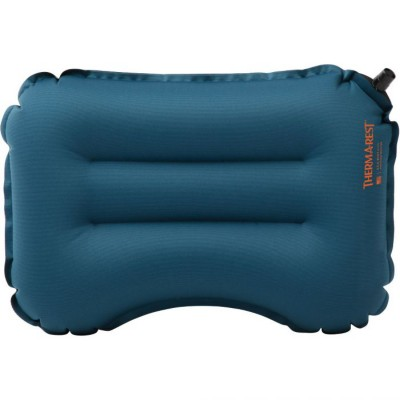 Therm A Rest Head Lite Inflatable Travel Pillow