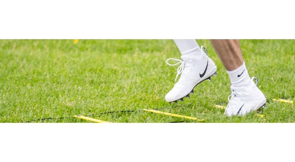 Nike Football Cleats