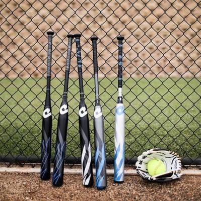 Softball Fastpitch Bats