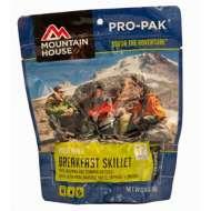 Mountain House Breakfast Skillet Pro-Pak Entrée