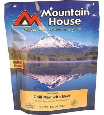 Mountain House Chili Mac with Beef' data-lgimg='{