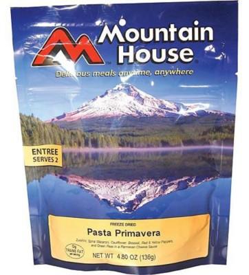 Mountain House Pasta Primavera Entree' data-lgimg='{