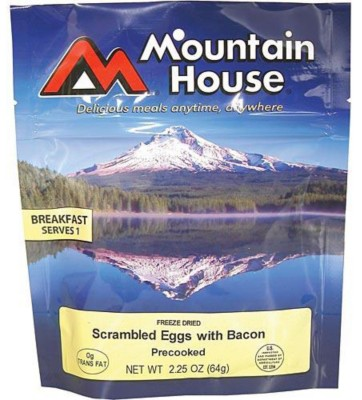 Mountain House Scrambled Eggs with Bacon' data-lgimg='{