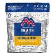 Mountain House  Breakfast Skillet Pouch Entrée