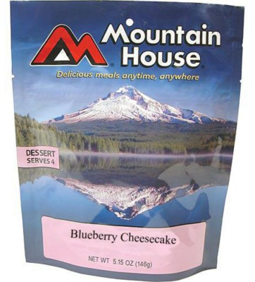 Mountain House Desserts' data-lgimg='{