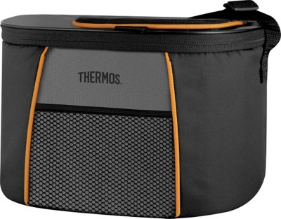 Thermos Element 6 Can Cooler' data-lgimg='{